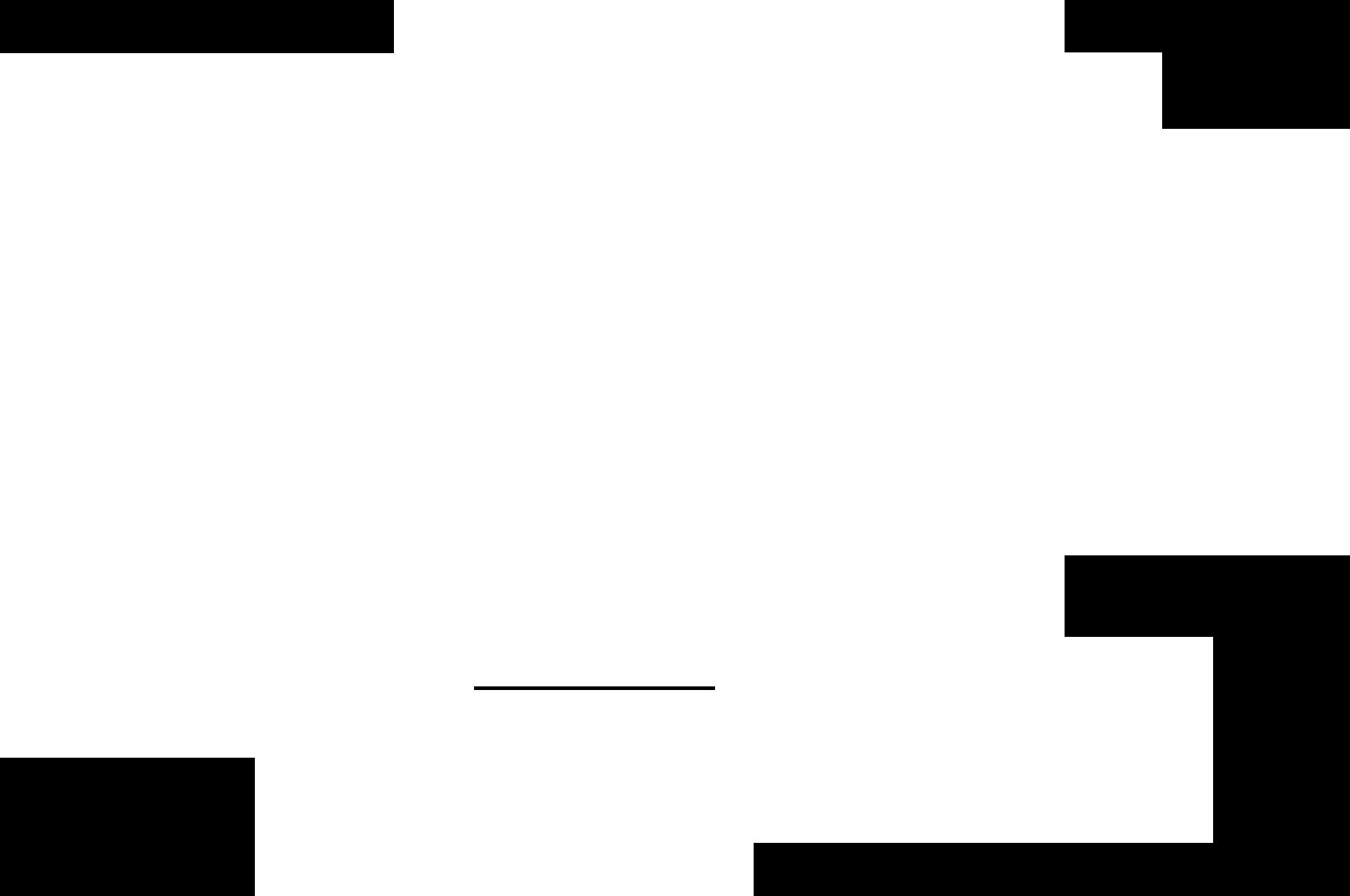 Cal's Flax Oil