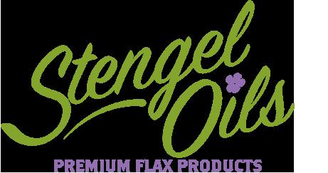 Stengel Oils