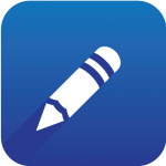 writeicon